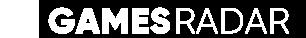 Деловые игры, настольные бизнес-игры и бизнес-симуляции - GamesRadar